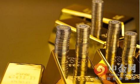 美国数据+纪要助美元飙升 黄金弃守1200白银入熊市