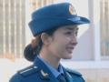 《真正男子汉第二季片花》抢先看 首个女班长空降 众星为获晋级浑身发力
