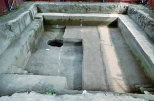 北京城市考古发现大量战国遗存