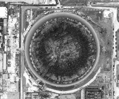 江西电厂事故致74人遇难 幸存者讲述惊恐时刻