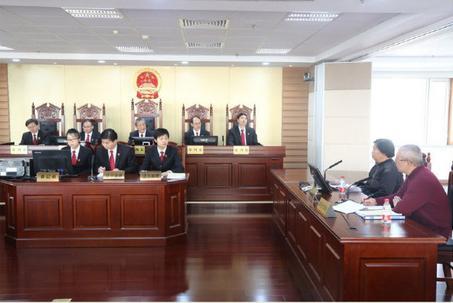 图像来自:最高公民法院民间微博