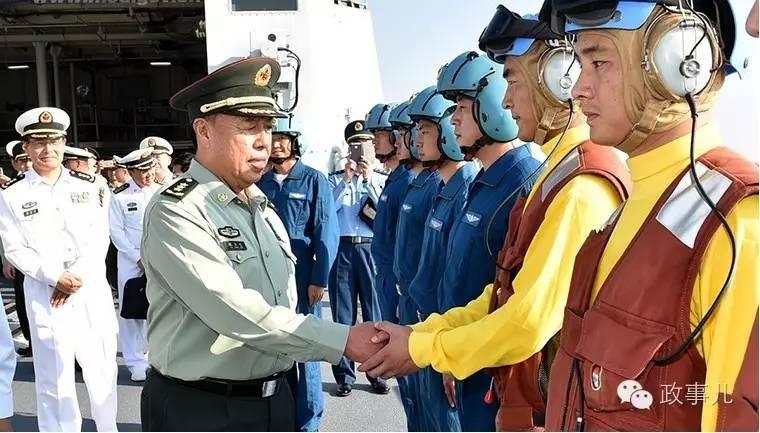 """吉布提被称为""""海洋战略兵家必争之地""""。2015年12月,中国与吉布提签订协议,建设可以接纳1万人的军事后勤补给港口,以保护在该地区巨大的经济和商业利益,保证运输、工业、能源的安全。"""