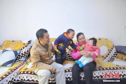 1960年中国人口总数_中国历年人口总数统计