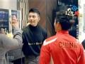 《十二道锋味第三季片花》第十二期 陈伟霆变身餐厅经理 谢霆锋八卦锋厨恋情