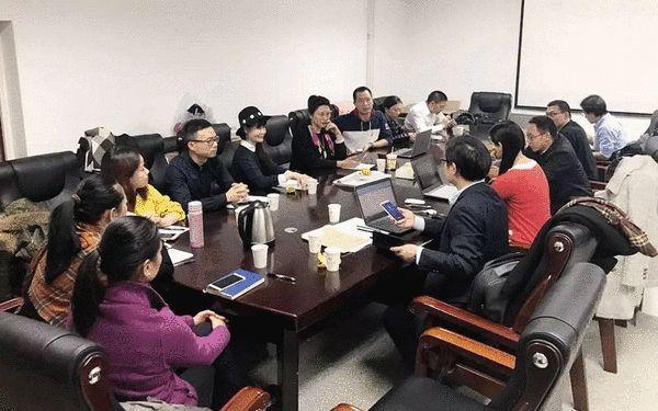 第八届中国体育产,追忆之风霜冻之球业高峰论坛燕京学堂再度起航