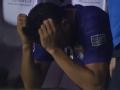 視頻回放-2016亞冠決賽 阿爾艾因1-1全北現代下半場