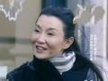 《十二道锋味第三季片花》第十二期 张曼玉街头做免费理发师 谢霆锋殷勤拉客频遭拒