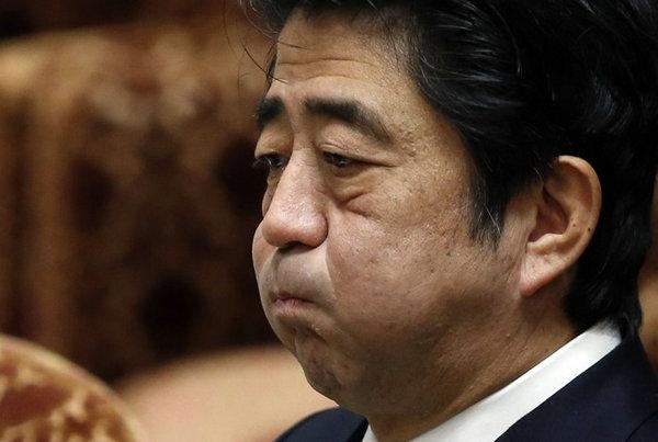日本正式部署调研回应赖冠霖表情包花痴萨德中方四字开始图片