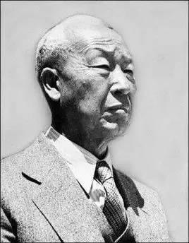 盘点:那些韩国前总统