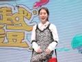 《抱走吧!爱豆》 张碧晨幻想与陈奕迅擦肩而过