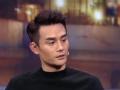 《搜狐视频综艺饭片花》陈奕迅周董同一档节目正面PK 王凯公开力挺王鸥