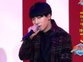 《无力社团片花》第二期 李明霖神改编Bigbang<bad boy> 深情献唱<big锤>