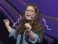 《芝麻开门片花》20161206 预告 蒋诗萌卖萌跳PPAP 亚洲小姐美艳开脑洞