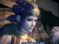 《画江湖之杯莫停》预告片-政婧篇