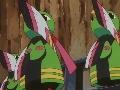 精灵宝可梦第1季第232集