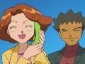 精灵宝可梦第2季第173集