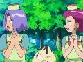 精灵宝可梦第3季第38集