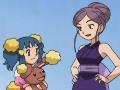 精灵宝可梦第3季第90集