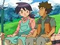 精灵宝可梦第3季第125集