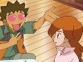 精灵宝可梦第3季第132集
