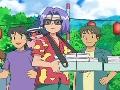 精灵宝可梦第3季第135集