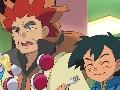 精灵宝可梦第4季第52集