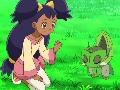 精灵宝可梦第4季第74集