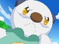 精灵宝可梦第4季第86集