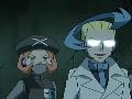精灵宝可梦第4季第112集