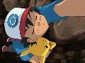 精灵宝可梦第4季第120集