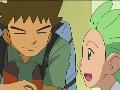 精灵宝可梦第4季第143集