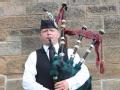 苏格兰风笛的前世今生