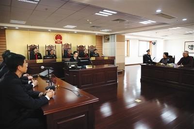 昨日,聂树斌案再审公开宣判,改判无罪。