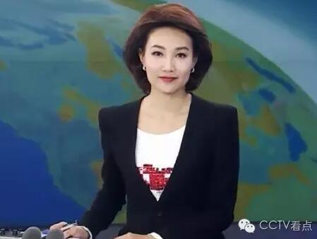 李梓萌:白岩松给了我很大的启发