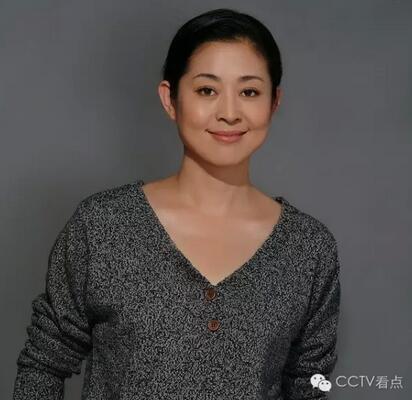 倪萍:中国需要白岩松的声音