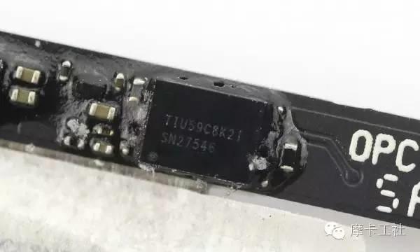 iPhone 6S意外关机真因曝光!竟是它惹的祸