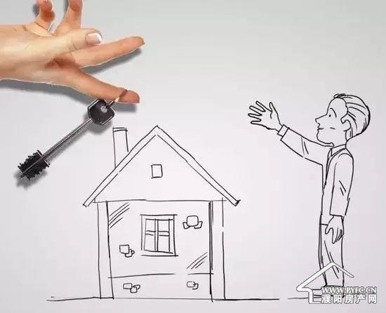 很多年前,许子东在《锵锵三人行》里就说,买房决定了阶级。