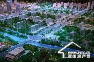 二、春节前房价趋于稳定,年后涨幅大