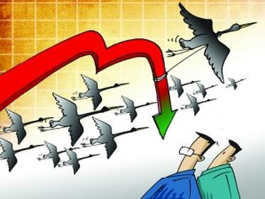 你担心吗?意大利公投可能放飞一群黑天鹅