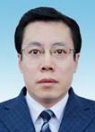 姜有为,男,汉族,1967年9月出生,吉林农安人,1989年7月参加工作,1994年6月加入中国共产党,新加坡南洋理工大学商学院管理经济学专业毕业,硕士研究生学历,理学硕士。