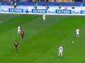 视频-遭基辅迪纳摩6球横扫 贝西克塔斯无缘出线