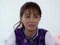 《搜狐视频综艺饭片花》黄子韬射击零环惨遭打脸 沈梦辰为P图事件洗白