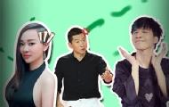 霍思燕未PS胖照曝光!