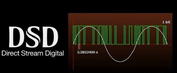 这颗芯片亦可赛艇 vivo Xplay6音质评测