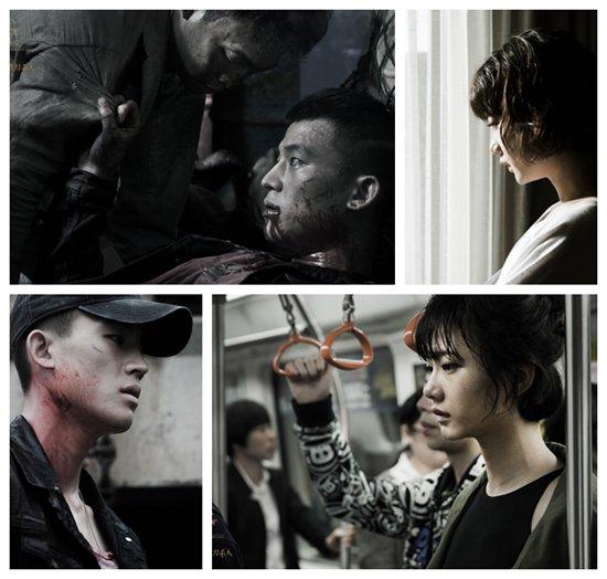 《少年》12月16日正式公映