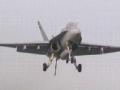 苏-33再坠毁,舰载机缘何事故频发