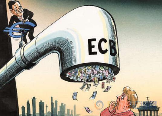 具体市场上,美元指数探底飙升至101关口,受欧洲央行的决议,美国经济数据影响有限;金价震荡走低,受美元走强;油价反弹回升至50美元上方,市场对非OPEC国家减产充满期待。