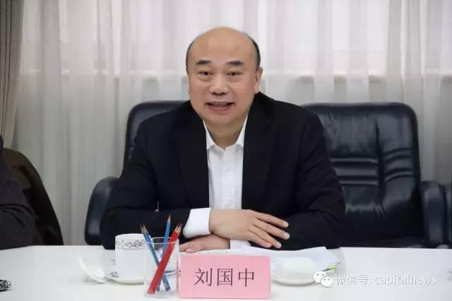 一年之内两度跨区域履新的省级领导,还有陕西的王永康、天津的邓修明和辽宁的姜有为。
