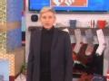 《艾伦秀第14季片花》第六十六期 冲冲热舞点燃送礼环节 艾伦备大礼惹全场尖叫