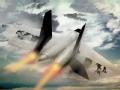 航母战火 航空母舰 远程奔袭的利器